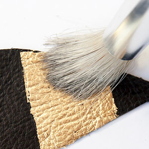 Goldleaf, brushes, and accessories.jpg